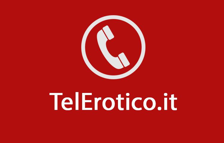 logo grande telerotico.it
