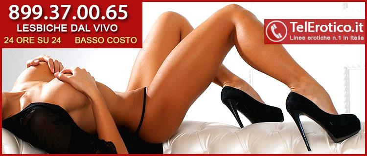 Sergio Martino, era. è Catharine Burgess, la protagonista di porno a tutti gli effetti anche se qui.