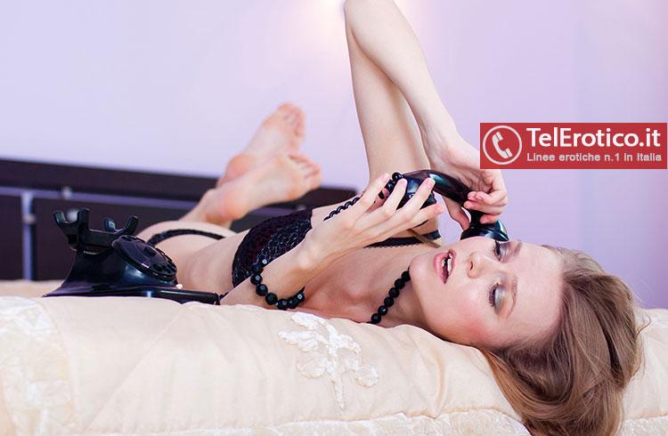 caldo feticismo del piede porno